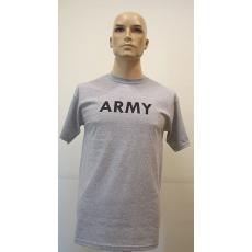 Póló Gildan Army
