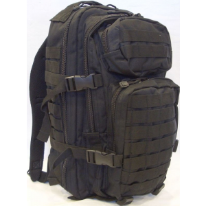 Taktikai hátizsák (B06)