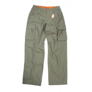 Military fashion 701 nadrág