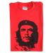 GILDAN Póló Che Guevara