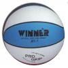 Winner Tricolor gyakorló kosárlabda 3-as