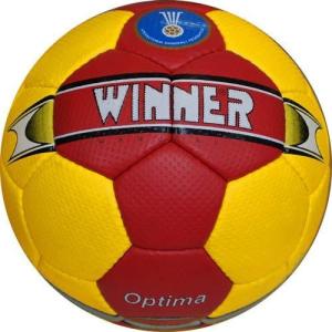 Winner Optima női II-es kézilabda