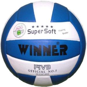 Winner Soft VS-5 röplabda