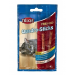 Trixie Premio Quadro-Sticks Anti-Hairball 4x5g (TRX42725)