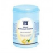 LSP intenzív bőrfeszesítő testápoló 1000 ml