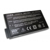 Compaq Evo N160 4400mAh Notebook Akkumulátor