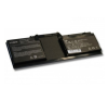 Dell Latitude XT XT2 3300mAh Notebok Akkumulátor dell notebook akkumulátor