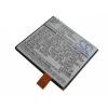 Dell Streak 7 2800mAh tablet akkumulátor