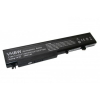 Dell Vostro 1710 1720 4400mAh Notebook Akkumulátor