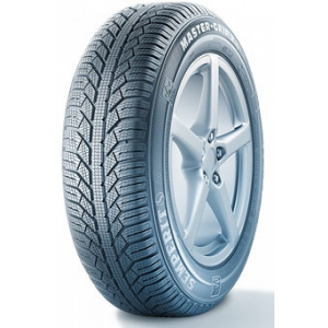 SEMPERIT Master-Grip 2 XL 175/70 R14
