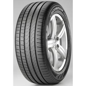 PIRELLI 255/55 R18 Pirelli Scorpion Verde MO 105V nyári gumi