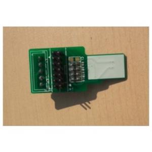 CubieBoard ľSD Breakout Board (CB05)