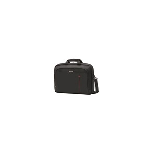 "SAMSONITE GuardIT Bailhandle notebook táska (16"", fekete)"