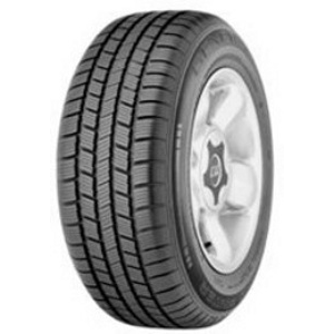 general XP 2000 WINTER ( 195/80 R15 96T BSW )