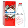 Old Spice Wolfthorn after shave 100ml