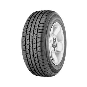 general XP2000 WINTER 195/80 R15
