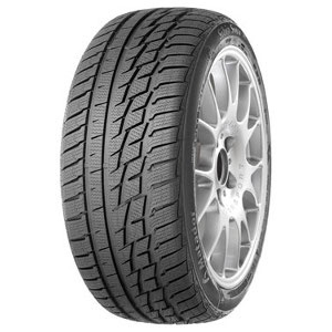Matador MP92 Sibir ( 225/55 R16 99H XL BSW )