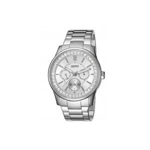 Esprit Starlite Pure Silver (ES105442001), Ezüst/ezüst