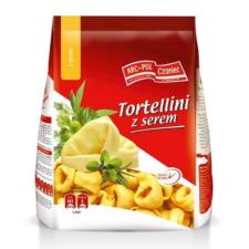 Tortellini sajtos 250g tészta