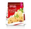 Ravioli húsos 250g tészta