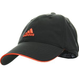 Adidas CL 6P CAP M66896