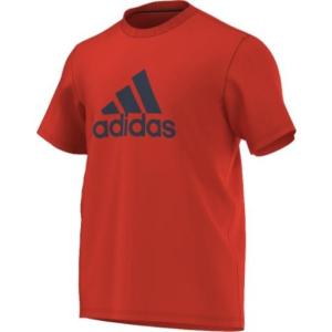 Adidas AESS LOGO TEE M67503