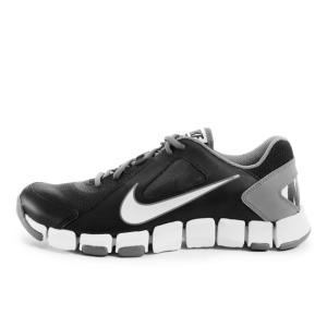 Nike FLEX SHOW TR 2 610226-001