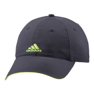 Adidas CL 6P CAP M66900