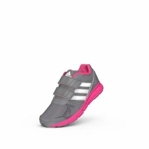 Adidas hyperFast CF K M20344