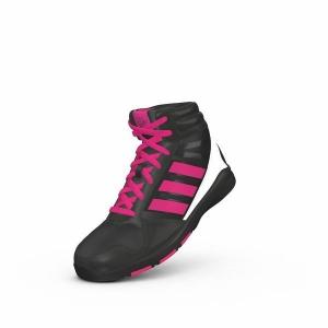 Adidas Dance mid K M20292