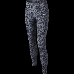 Nike LEG A SEE TIGHT YTH 640731-075