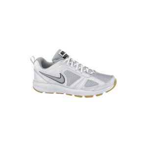 Nike T-LITE XI MESH 631652-102