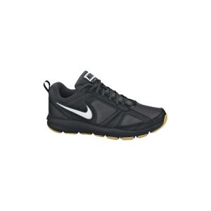 Nike T-LITE XI MESH 631652-011