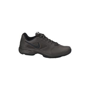 Nike Air affect 629949-201