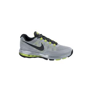 Nike Air max tr 365 615995-009