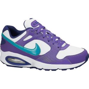 Nike Ait mx coliseum rcr 554990-102