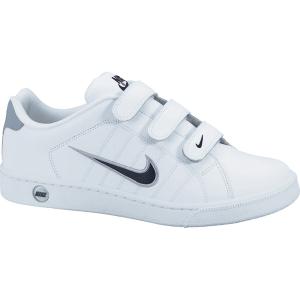 Nike Court tradition v2 315132-142