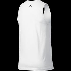 Nike AJ VI LOGO TANK 622091-100