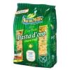 Lasagne fodros kocka tészta 500 g - Pasta d`oro