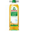Frosch Általános tisztító narancs 750ml - Frosch