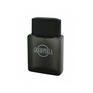 La Perla Grigioperla EDT 100 ml