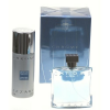 Azzaro - Chrome (100ml) Szett - EDT