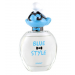 The Smurfs Brainy EDT 100 ml