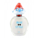 The Smurfs Papa EDT 100 ml