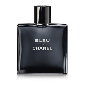 Chanel Bleu de Chanel EDT 300 ml