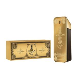 Paco Rabanne 1 Million Dollar EDT 100 ml