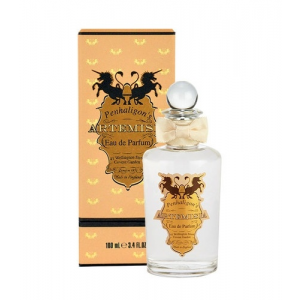 Penhaligon´s Artemisia EDP 100 ml