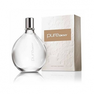 DKNY Pure EDP 30 ml