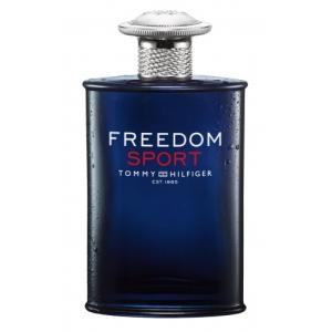 Tommy Hilfiger Freedom Sport EDT 100 ml