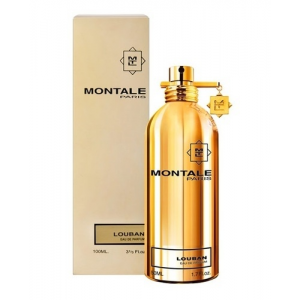 Montale Paris Amber & Spices EDP 100 ml